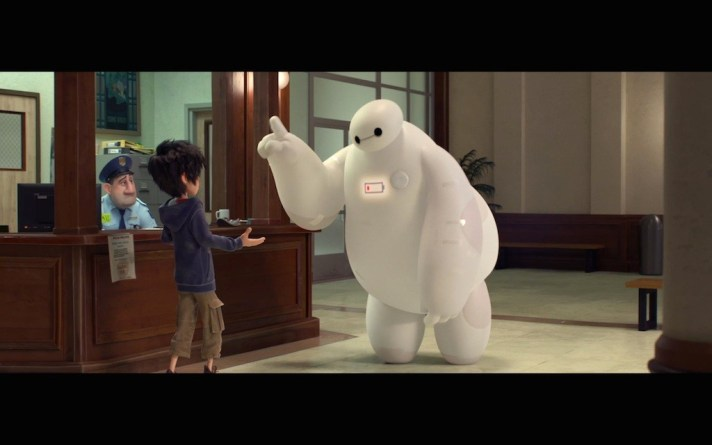 big-hero-6-screenshot-low-battery-baymax